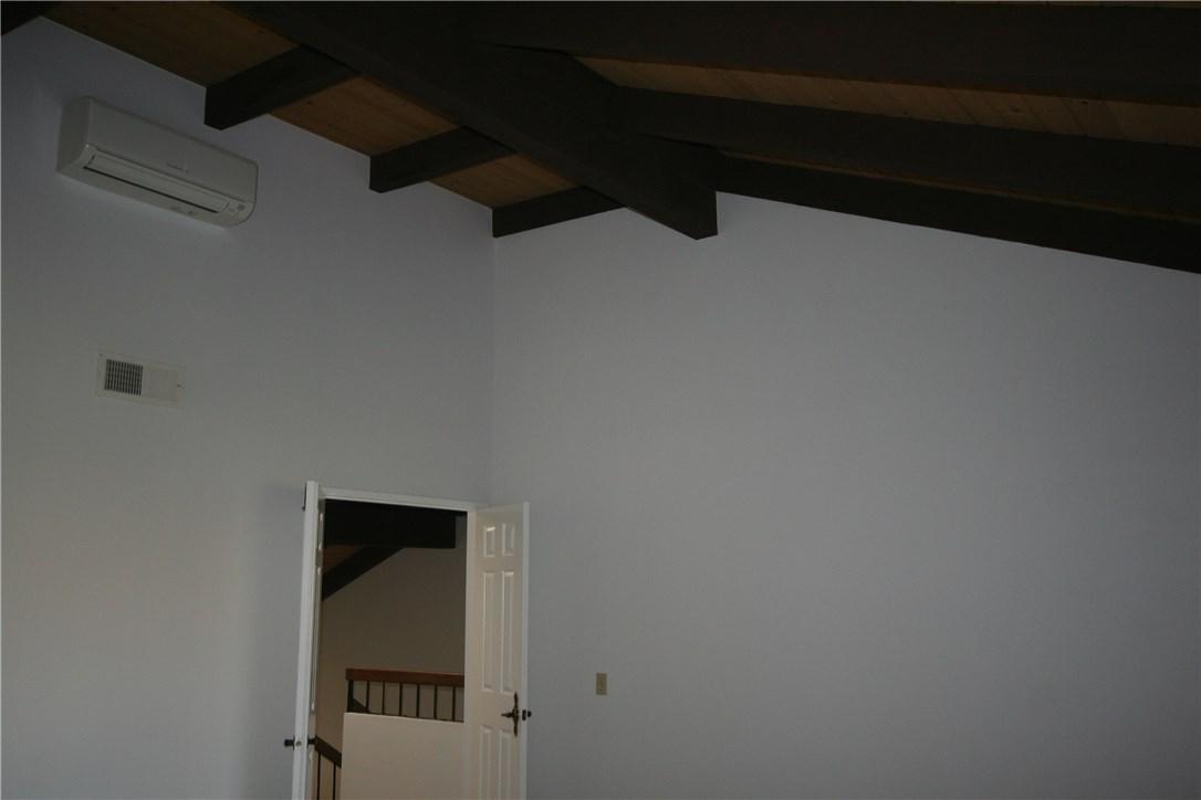 Image 20 of 441 Pinehurst Court, Fullerton, CA 92835