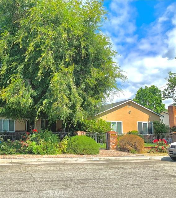 5442 Loma Av, Temple City, CA 91780 Photo