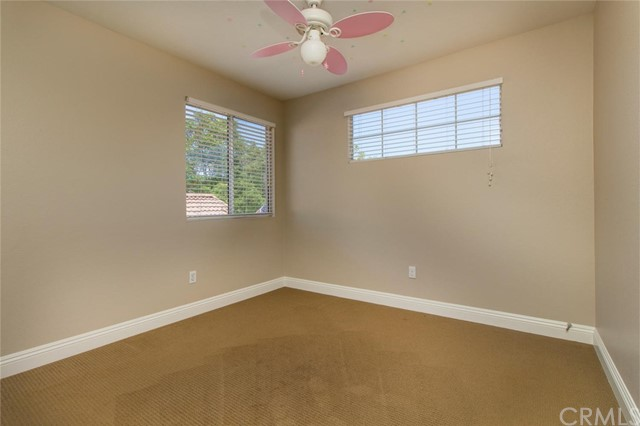 43455 Corte Almeria, Temecula, CA 92592 Photo 21