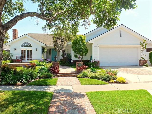 2732 Blume Drive, Rossmoor, CA 90720