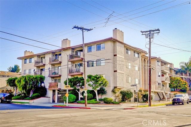 1414 260th Street 8, Harbor City, CA 90710