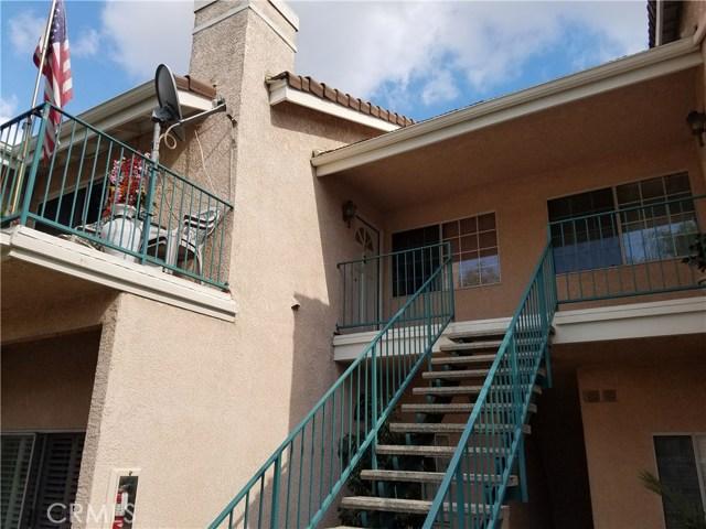 788 E San Bernardino Road 5, Covina, CA 91723