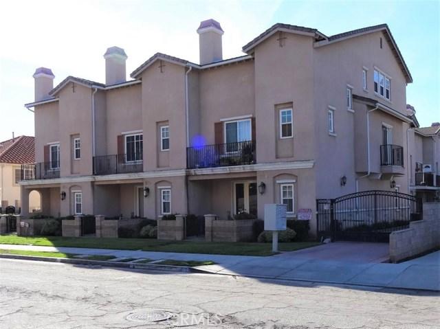 273 S Arroyo Drive D, San Gabriel, CA 91776