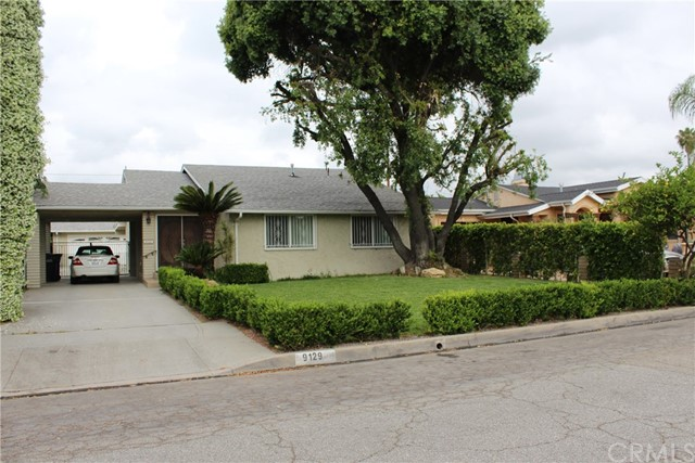 Photo of 9129 Chaney Avenue, Downey, CA 90240