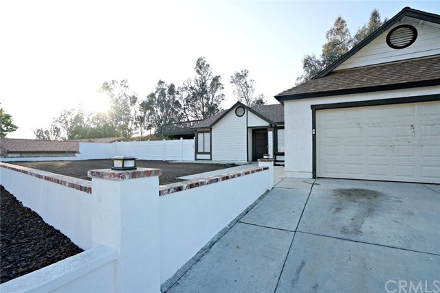 7469 Lakeside Drive, Jurupa Valley, CA 92509