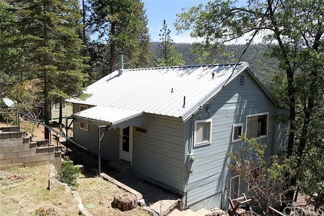 37961 Upper Emory Lane, Wishon, CA 93669