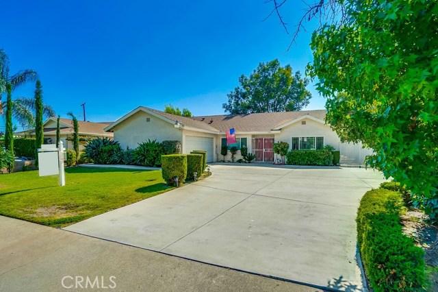 1373 Karesh Avenue, Pomona, CA 91767