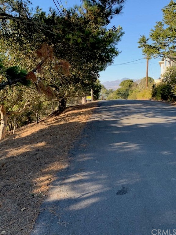 0 Richard Av, Cambria, CA 93428 Photo 4