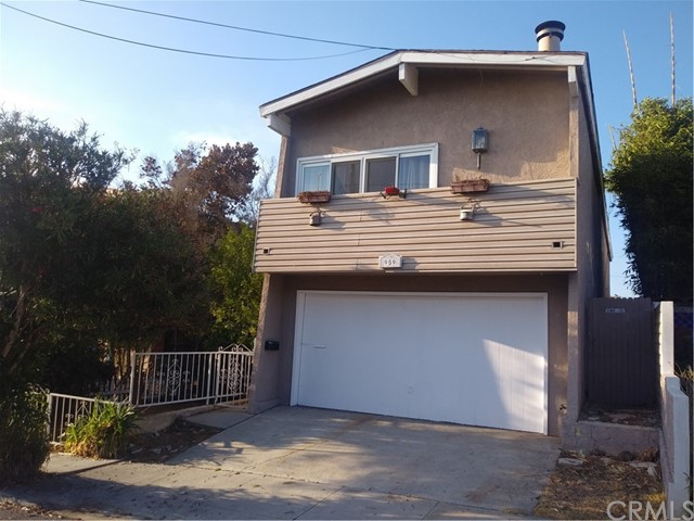 959 2nd Street, Hermosa Beach, CA 90254