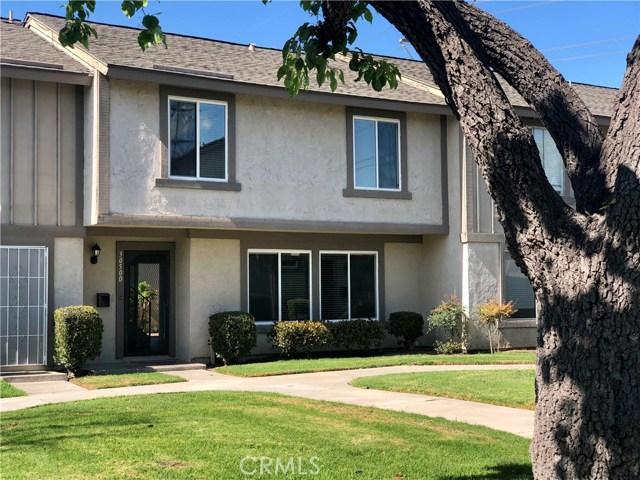 3050 Bradford Place D, Santa Ana, CA 92707
