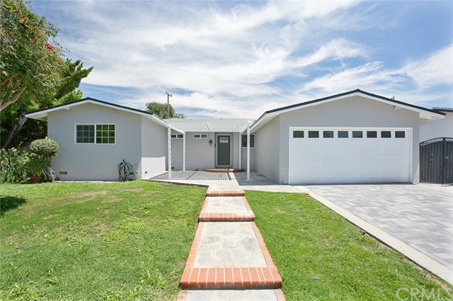 1995 11th Street, La Verne, CA 91750