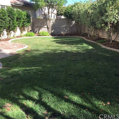 32986 John Wy, Temecula, CA 92592 Photo 25