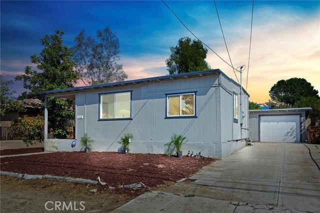 1332 Malachite Avenue, Mentone, CA 92359