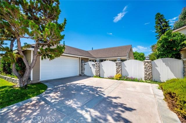 4082 Belvedere Street, Irvine, CA 92604