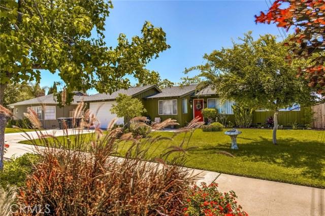 580 N Pine Street, Orange, CA 92867