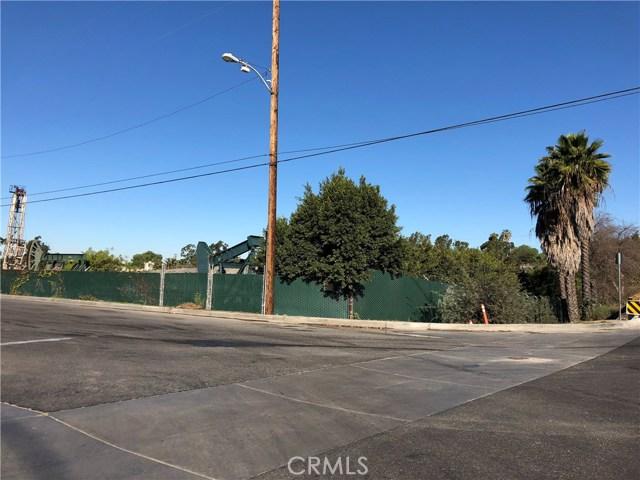 2801 California Avenue, Signal Hill, CA 90755