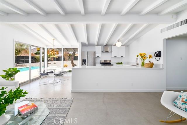 52228 Avenida Obregon, La Quinta, California 92253, 2 Bedrooms Bedrooms, ,2 BathroomsBathrooms,Residential,For Sale,Avenida Obregon,PW21156599
