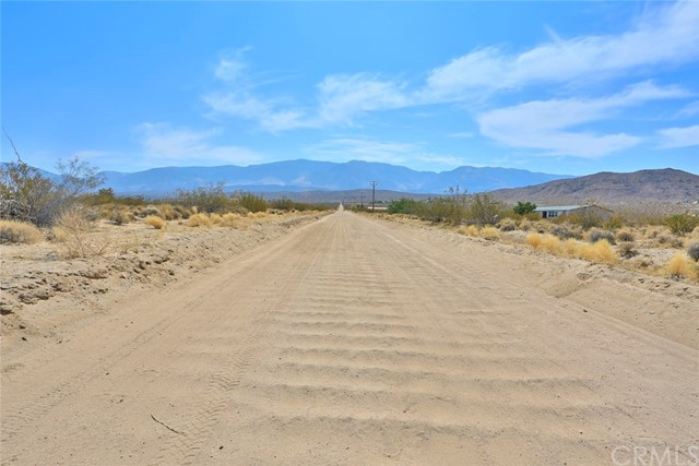 0 Midway, Lucerne Valley, CA 92356 Photo 8