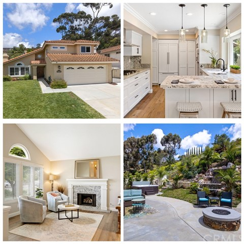 4344 Point Reyes Court, Carlsbad, CA 92010