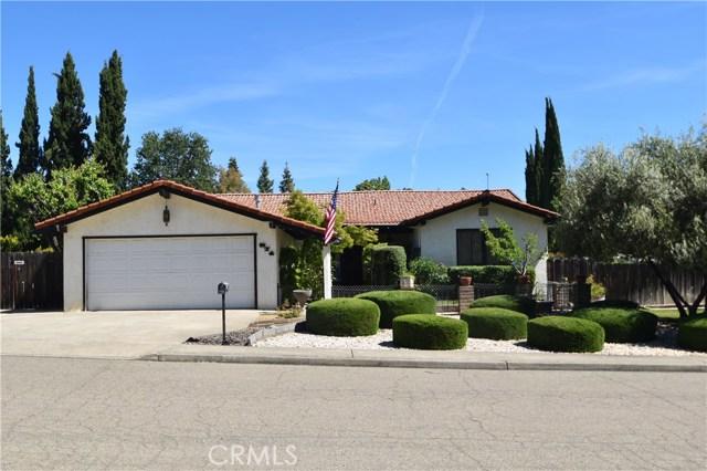 974 19th Street, Lakeport, CA 95453