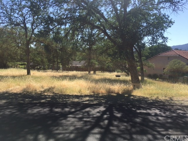 18749 Deer Hill Rd, Hidden Valley Lake, CA 95467 Photo 0