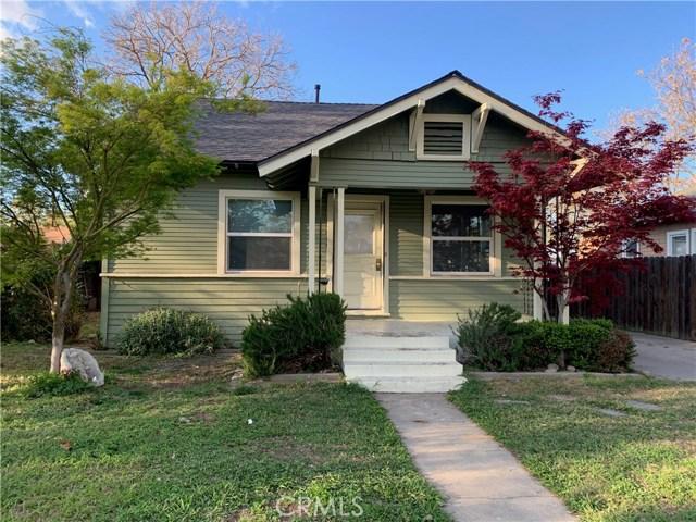 320 Linden Street, Turlock, CA 95351