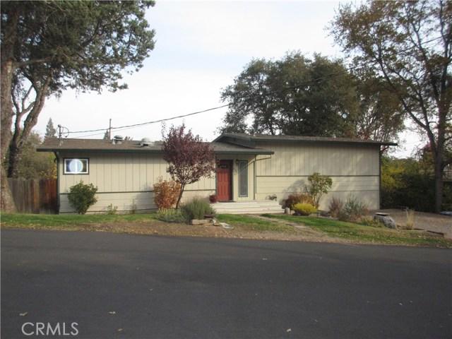 472 Fairview Way, Lakeport, CA 95453