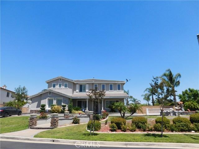 6937 N Columbia Court N, Rancho Cucamonga, CA 91739