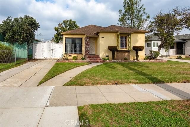 1109 E 150th Street, Compton, CA 90220