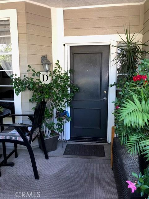 23412 Pacific Park Drive 15D, Aliso Viejo, CA 92656