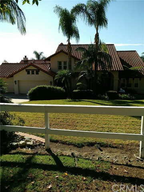 10723 Deer Canyon Drive, Rancho Cucamonga, CA 91737