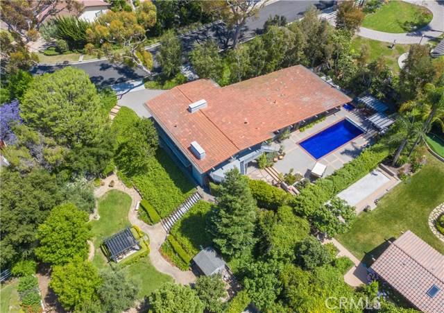 Photo of 5 Latigo Lane, Rolling Hills Estates, CA 90274