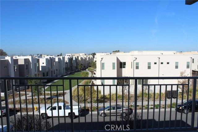 140 Terrapin, Irvine, CA 92618 Photo 7
