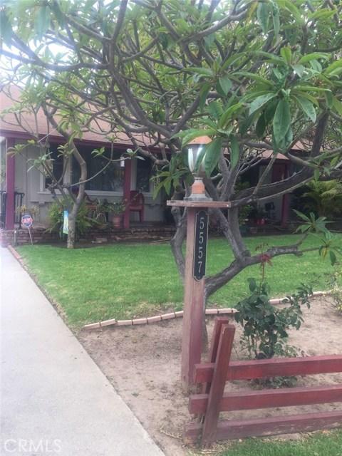 5557 Rockne Avenue, Whittier, CA 90601