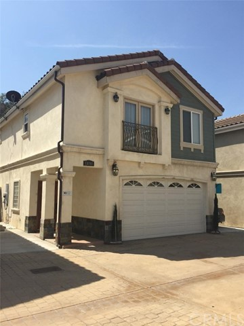 13766 Cordary Avenue, Hawthorne, CA 90250