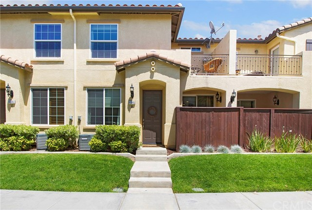 41945 Davenport Way B, Murrieta, CA 92562