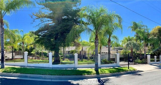 5655 Hellman Avenue, Rancho Cucamonga, CA 91737