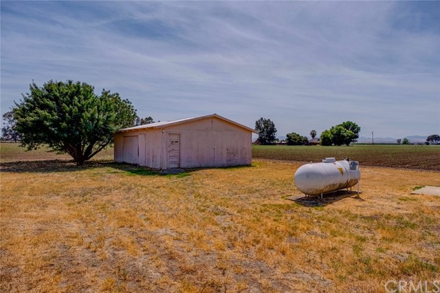 19359 W. Pioneer Road Rd, Los Banos, CA 93635 Photo 28