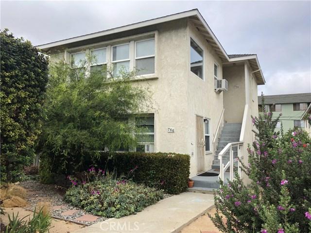 766 W 25th Street, San Pedro, CA 90731