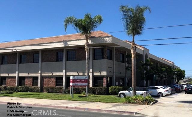 12235 Beach Boulevard, Stanton, CA 92841
