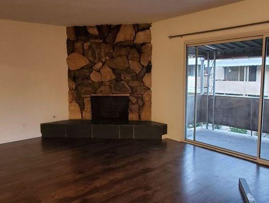 611 E Kelso Street 25, Inglewood, CA 90301
