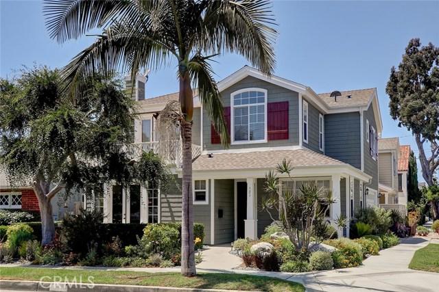 521 Poinsettia Avenue Corona del Mar, CA 92625
