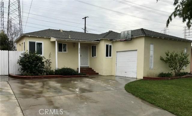 2612 W 176th Street, Torrance, CA 90504
