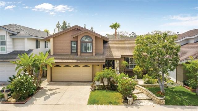 18 Warmspring, Irvine, CA 92614