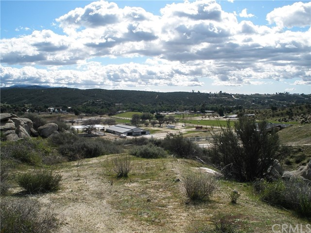 2 Shaded Up Court. Lot#2, Temecula, CA  Photo 14
