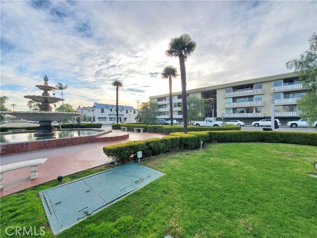 103 Ravenna Dr #5, Long Beach, CA 90803