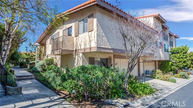 28107 Ridgefern Court 89, Rancho Palos Verdes, California 90275, 2 Bedrooms Bedrooms, ,2 BathroomsBathrooms,For Rent,Ridgefern,SB21058560
