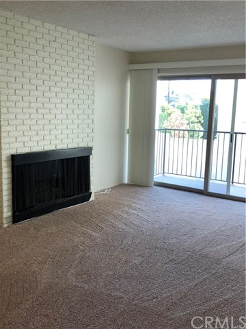 1400 Catalina 204, Redondo Beach, California 90277, ,1 BathroomBathrooms,For Rent,Catalina,SB18006035
