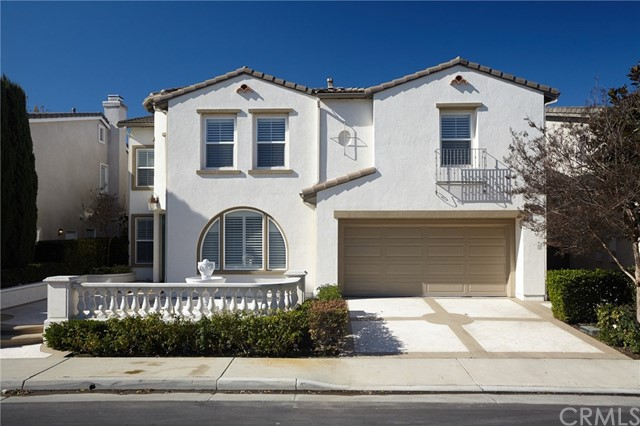 12283 Nantucket Place, Seal Beach, CA 90740