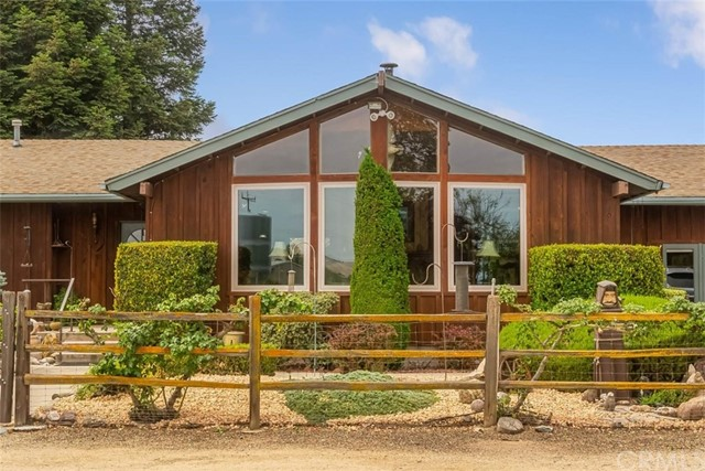 5185 Swayze Road, Creston, CA 93432